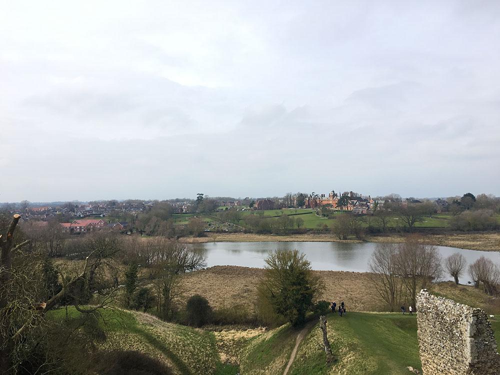 lacs-artificiels-chateau-framlingham