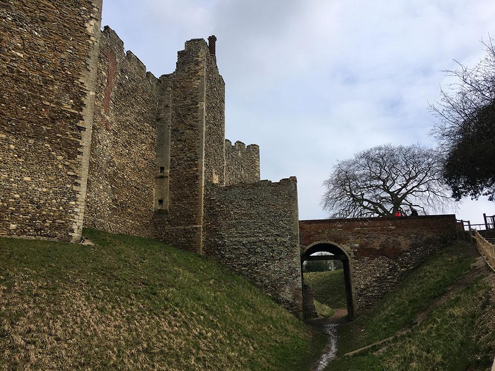 pont-chateau-de-framlingham