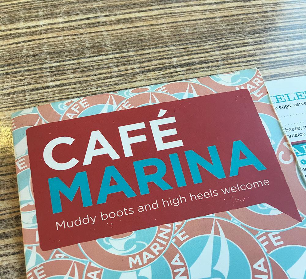 cafe-marina-ipswich