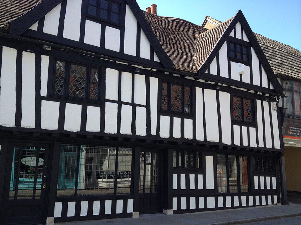 ancienne_maison_ipswich