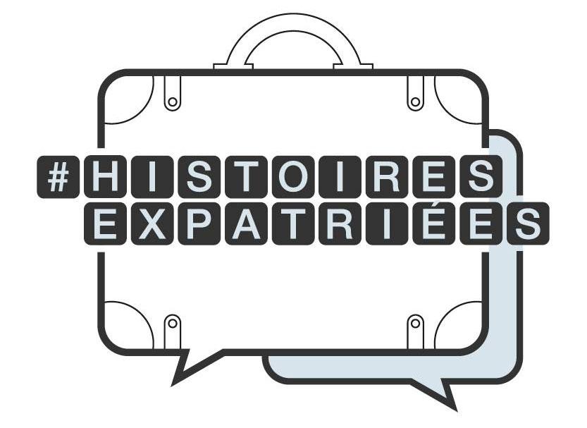 histoiresexpatriees