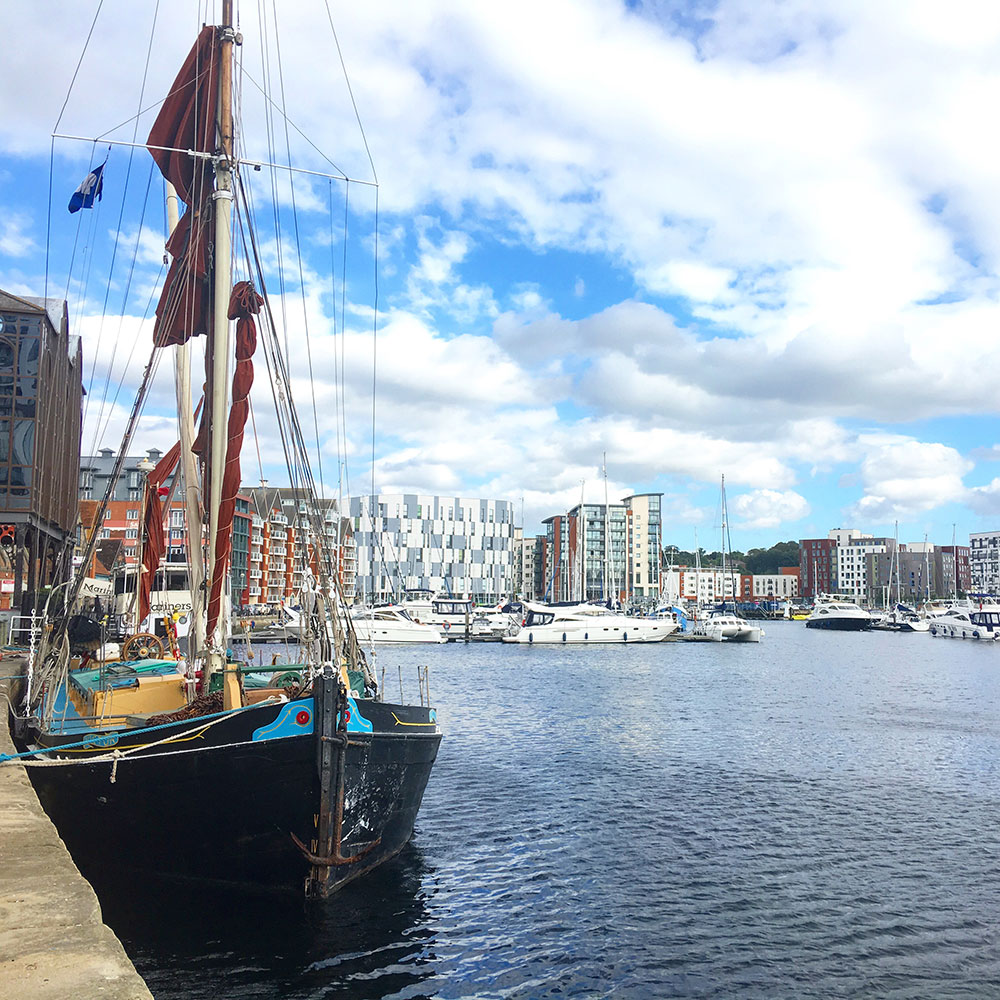 ipswich_waterfront