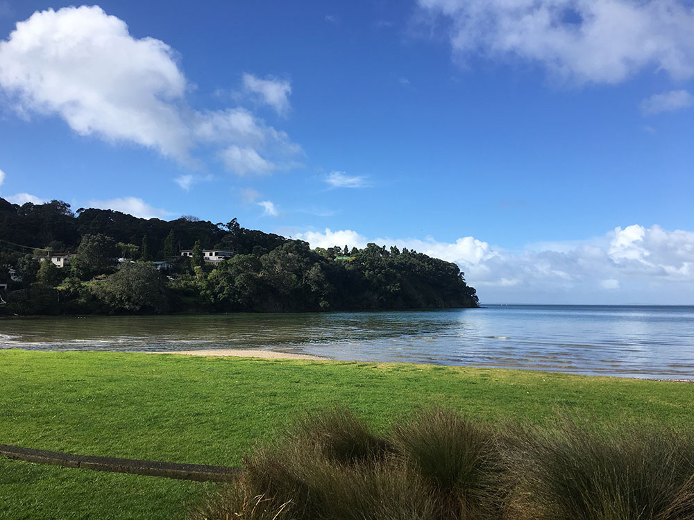 auckland_seaside
