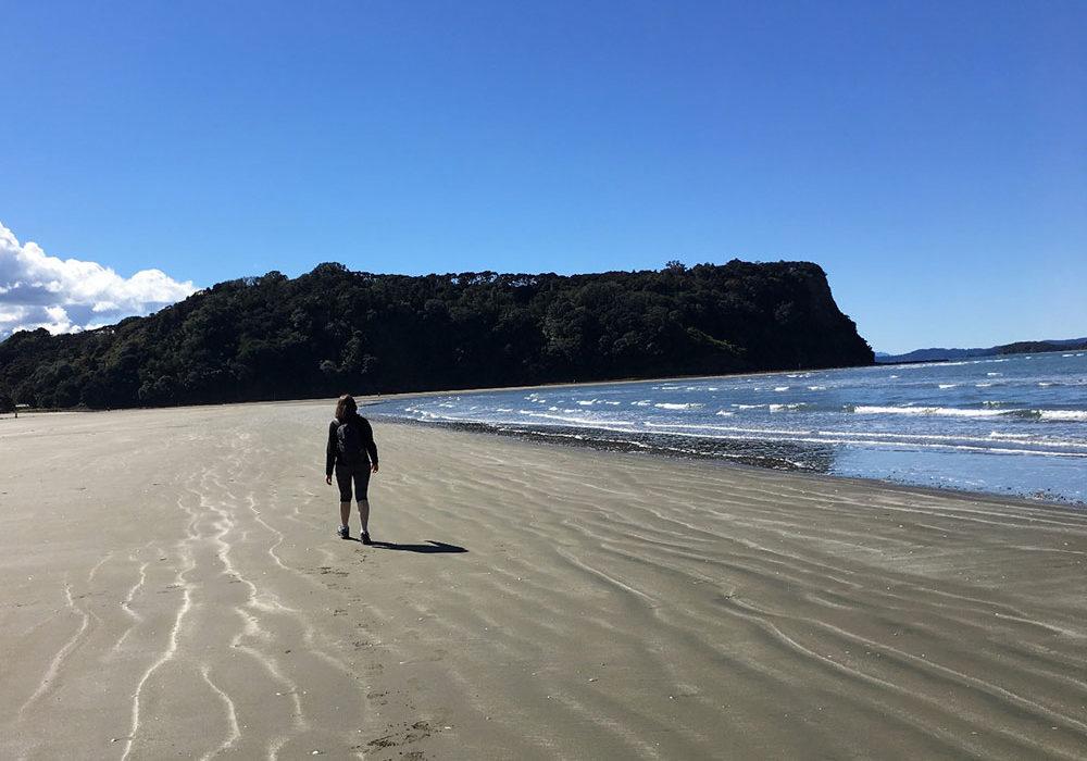 plage_nouvelle_zelande