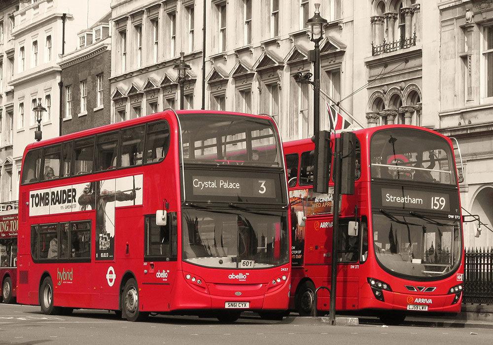 bus_england