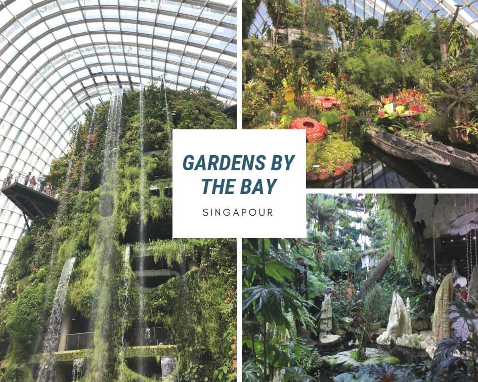 jardins-singapour