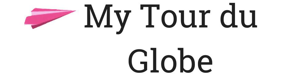 My Tour du Globe