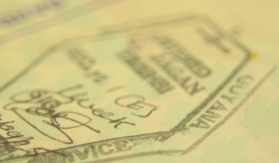 visa-nouvelle-zelande