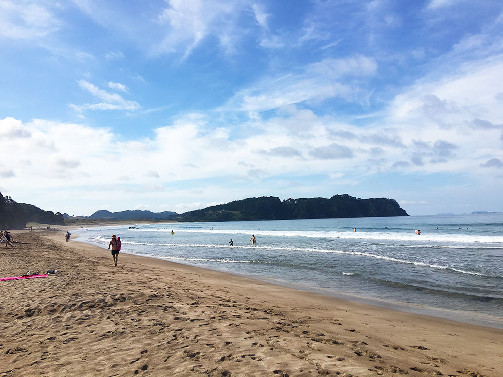hot-water-beach-coromandel