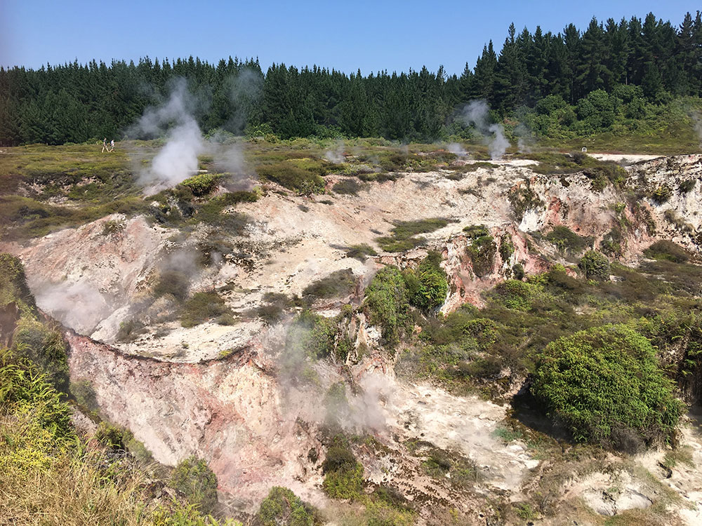 crater-of-the-moon-taupo