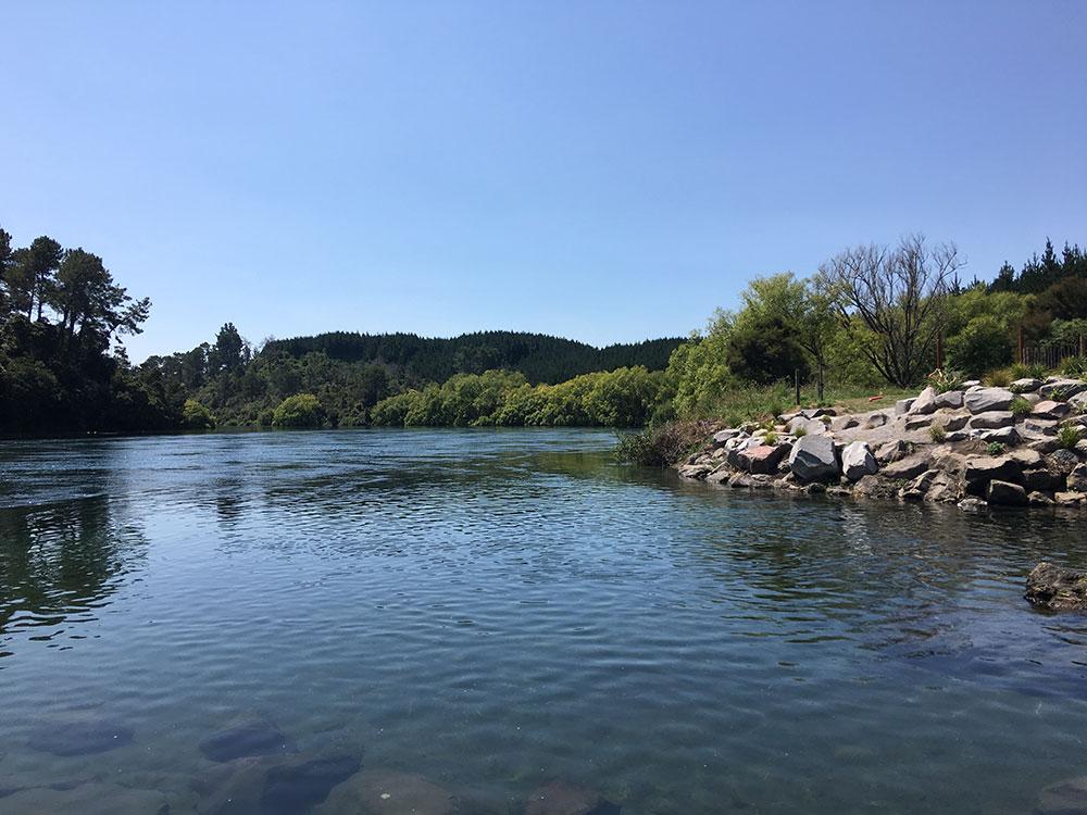 waikato-river-taupo