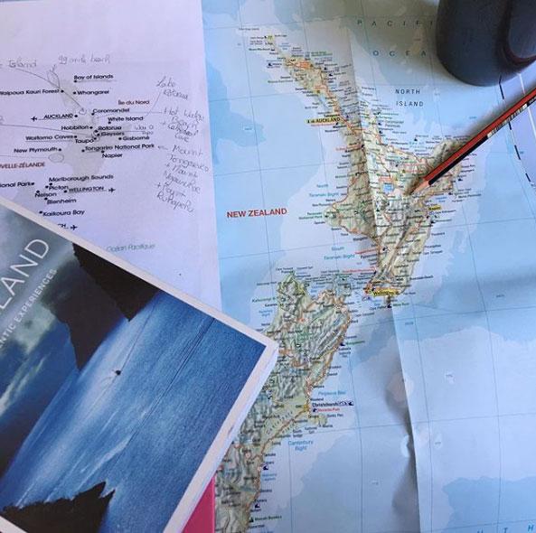 nz-maps