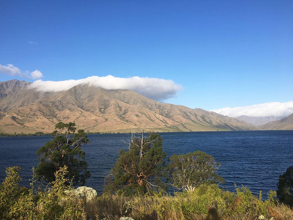 paysages-ile-sud-nouvelle-zelande