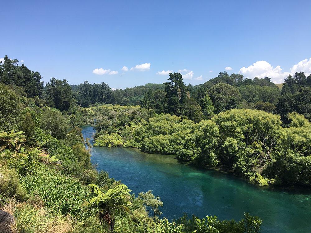 taupo-huka-falls