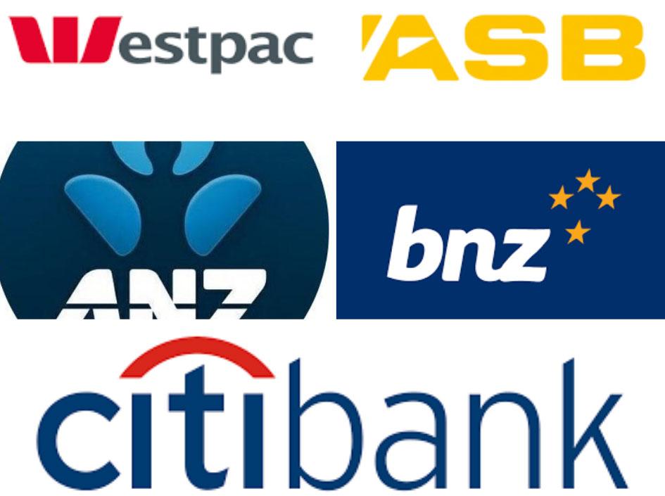 logo-banques-nz