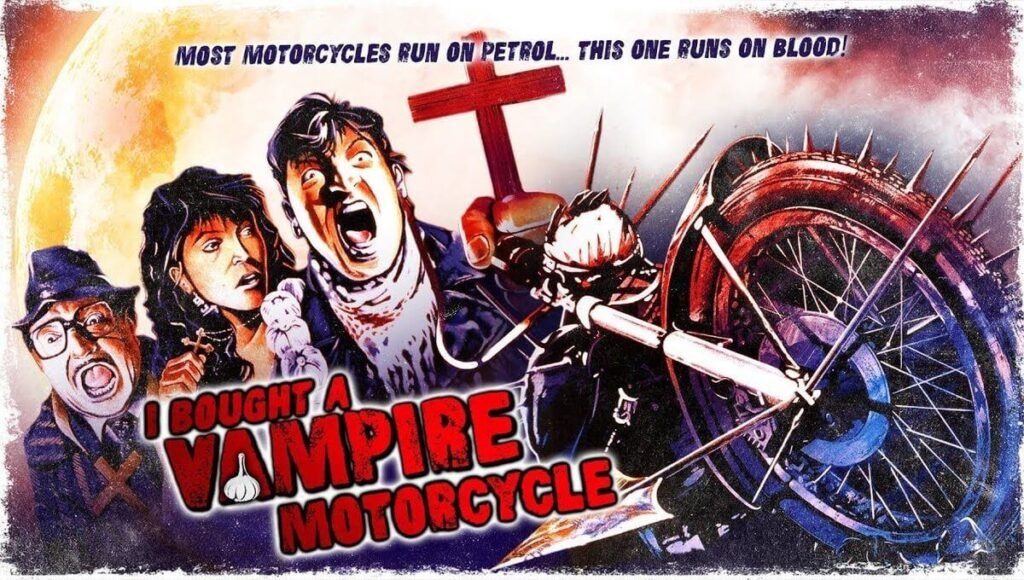 i-bought-a-vampire-motorcycle